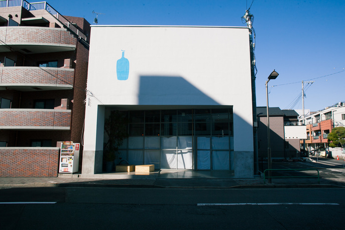 2015-02-04-bluebottlecoffee_11
