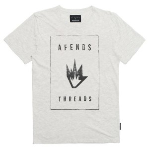 AFENDS(アフェンズ)