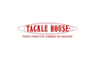 tacklehouse